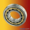 NTN Cylindrical Roller Bearings