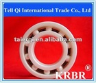high Performance ceramic ball bearings-china bearing