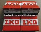 new IKO bearing original quality