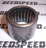 inch size needle roller bearing SCE3410