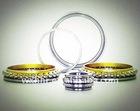 7210 bearing NTN angular contact ball bearing