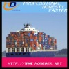 To malaysia DDP service by sea