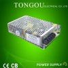 60W Single Output Switch Power Supply