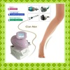 Cryolipolysis Cavitation RF (S068)