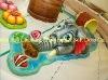 Kids playground (7)