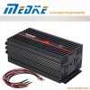 pure sine wave power inverter 3000w 12v 220v