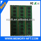 ddr3 ram 8GB price in china