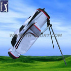 Golf Course Bag