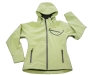 Soft Shell Jacket-080404-5