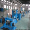 Sell PVC Extrusion Machine