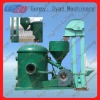 reliable biomass burner manufacturer for water heating