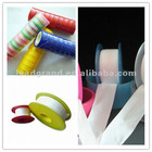 Various sizes ptfe tape