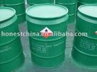 Potassium Isopropyl Xanthate(PIPX)