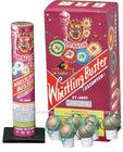 Fireworks Artillery Shell Whistling Buster