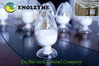 Animal Feed Enzyme Xylanase 10,000U/g