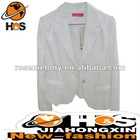 Office Lady Formal Coat HSC120066