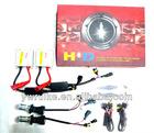 12v/35w/6000k Auto Slim HID Bi-xenon Headlight 9007 H/L