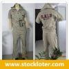 101007 Stock Men's Sportwear