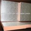Phenolic Foam Insulation materials