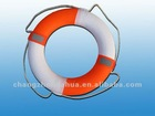 swim life buoy rings