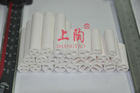 1, 2, 4 Hole Ceramic Insulator Tubes