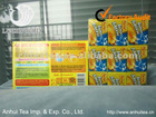 10G HALAL FISH BOUILLON CUBE for Africa