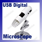 300X USB Digital Microscope