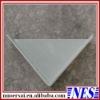 OEM triangular frame sheet metal tools