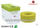 Flat cable TCP cat5e