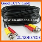 Hot sell and good price bnc av cable