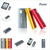 12000mah Power Bank for iphone/ipad/Smart Phone/Cell Phone