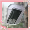 Silicone Anti-slip Mat for Car and Cellphone