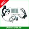 PUBLIC TELEPHONE SET