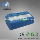 For iRobot Scooba Battery 14.4v 3500mAh Vacuum Cleaner Battery