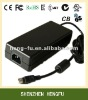 Universal 60W 16V 3.75A Laptop Adapter