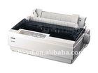 Dot matrix printer/stylus printer LX-300+