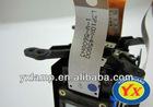 Projector LCD panel L3P10X-45G00/L3P10X-46G00