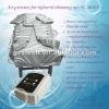 Air pressure Infrared body slimming weight loss machine