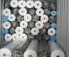 PE film + nonwoven fabric