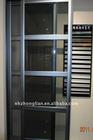 aluminium indoor silding door
