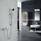 RS4002 Exposed Thermostatic shower