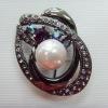 fashionable hotsale designed brooch