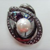 fashionable hotsale designed brooch