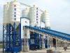 Concrete Mixing Plant 40-240m3/h