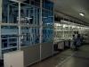 Computer production line