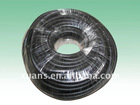 European market with VDE certificate round rubber cable