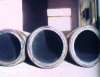 UHMWPE oil pipe