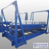 Dry Separation Screeners For Fine Material