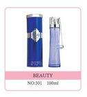 beauty perfume
