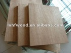 china plywood price with Smooth Surface